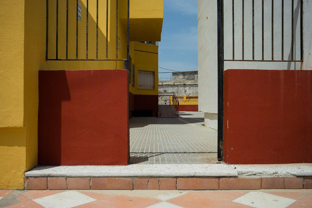 20170614-Andalucia-0271-1.jpg